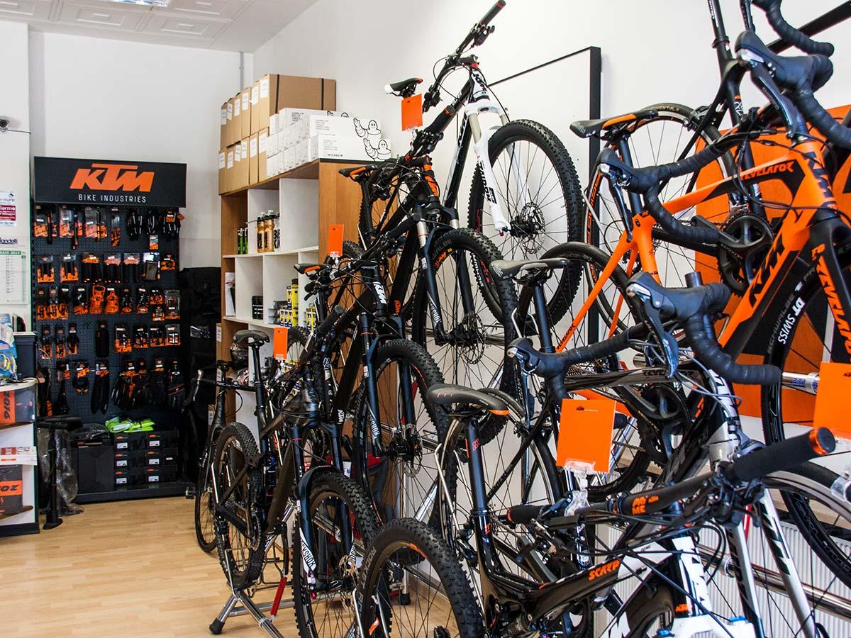 Mondobici lecco vendita e assistenza biciclette a lecco for Offerte bici elettriche usate